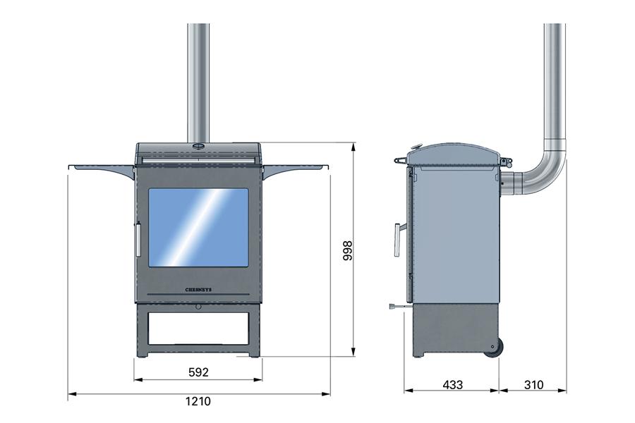 Heat-Grill-dimensions-900x600