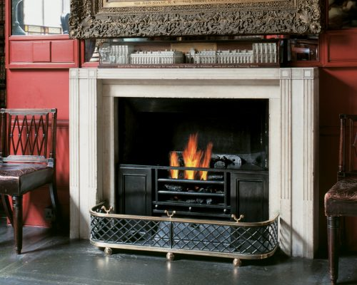 The Soane Collection