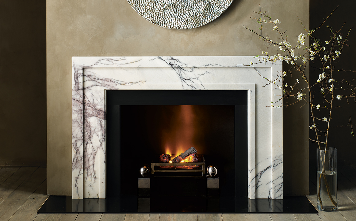 Chesneys Usa Mantels