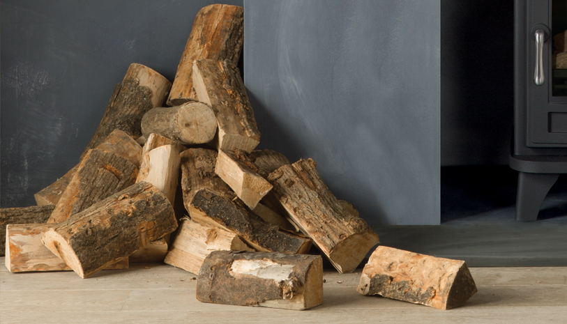 , Wood Burning Regulations: Using Your Stove In The South West